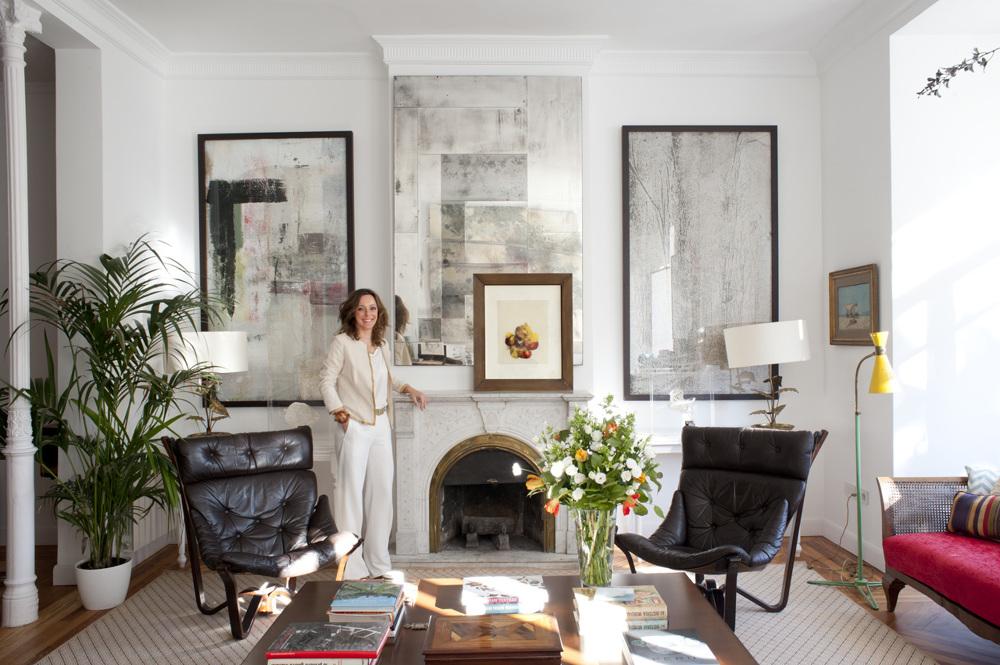What Is A Interior Designer Design Roomraleigh kitchen cabinets Nice